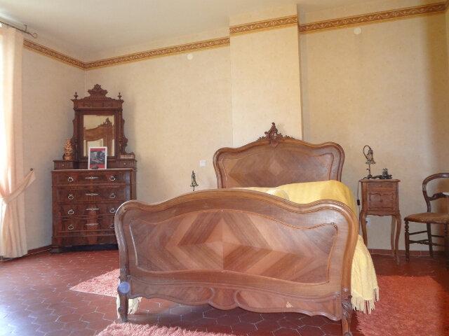 Maison à vendre 12 450m2 à Villeneuve-les-Corbières vignette-6