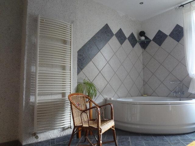 Maison à vendre 12 450m2 à Villeneuve-les-Corbières vignette-7