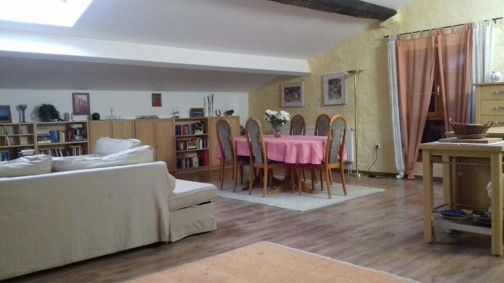 Maison à vendre 12 450m2 à Villeneuve-les-Corbières vignette-9