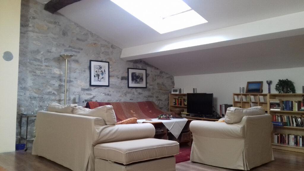 Maison à vendre 12 450m2 à Villeneuve-les-Corbières vignette-10