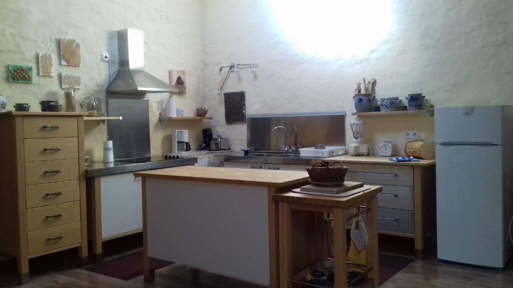 Maison à vendre 12 450m2 à Villeneuve-les-Corbières vignette-11