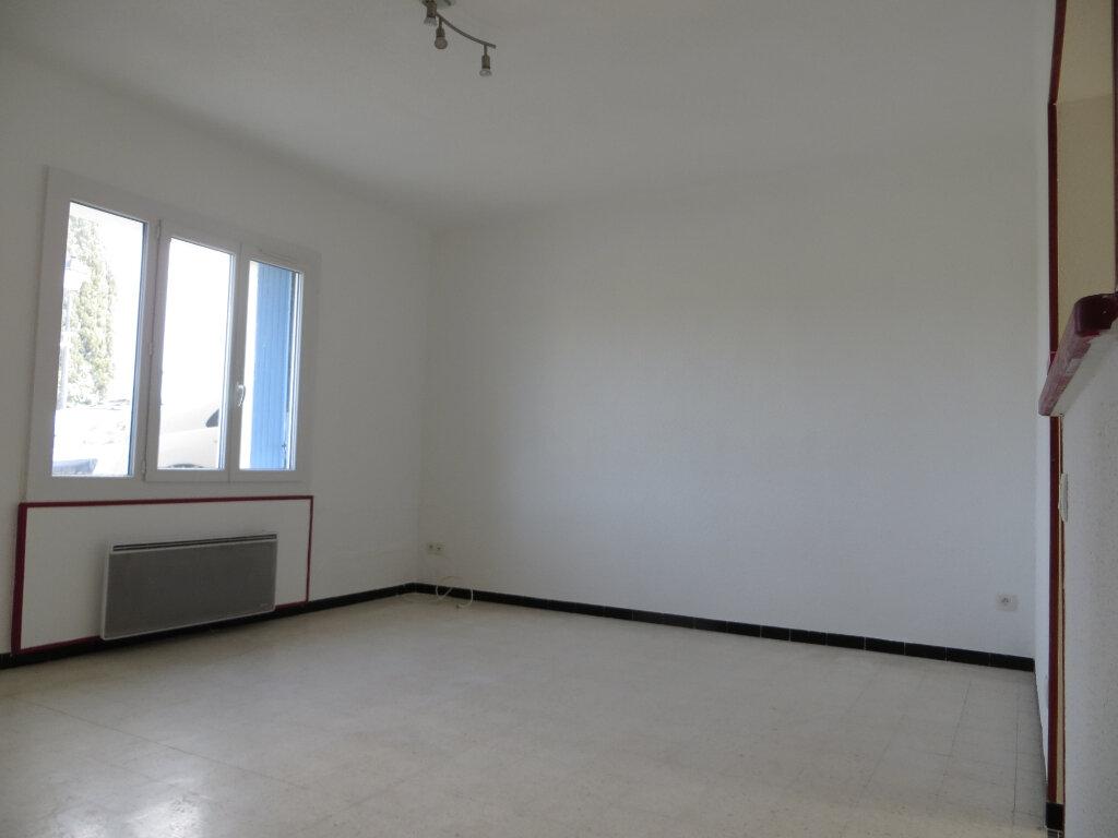 Maison à louer 4 78m2 à Homps vignette-3