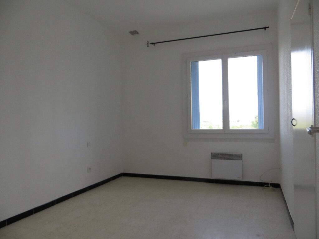 Maison à louer 4 78m2 à Homps vignette-5