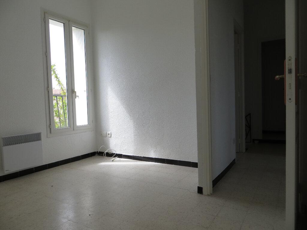 Maison à louer 4 78m2 à Homps vignette-7