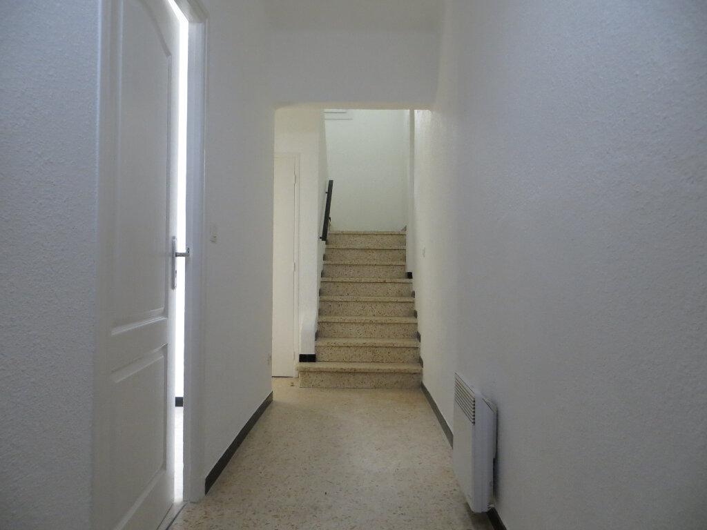 Maison à louer 4 78m2 à Homps vignette-9