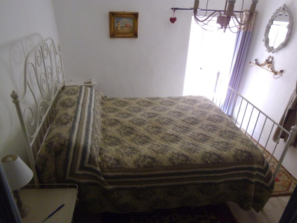 Maison à vendre 3 30m2 à Olonzac vignette-6