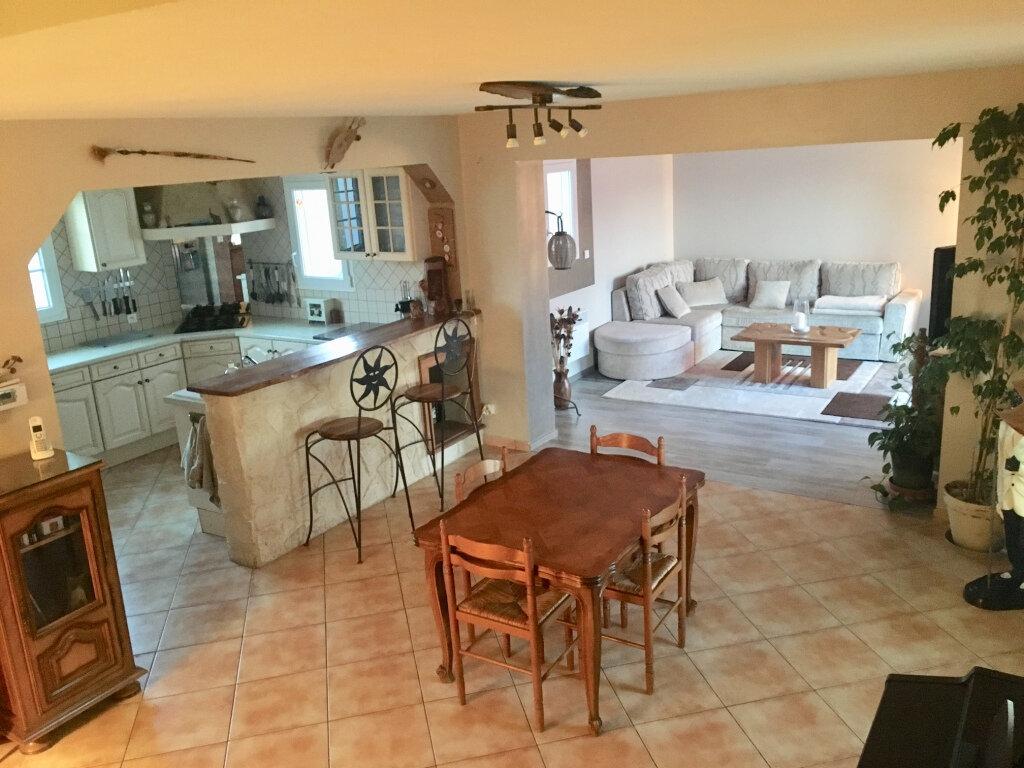 Maison à vendre 7 172m2 à Olonzac vignette-2