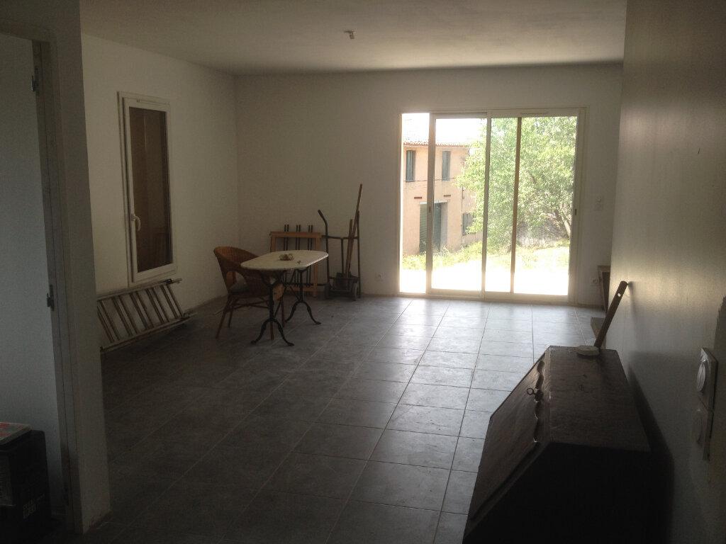 Maison à vendre 4 69m2 à Beaufort vignette-4