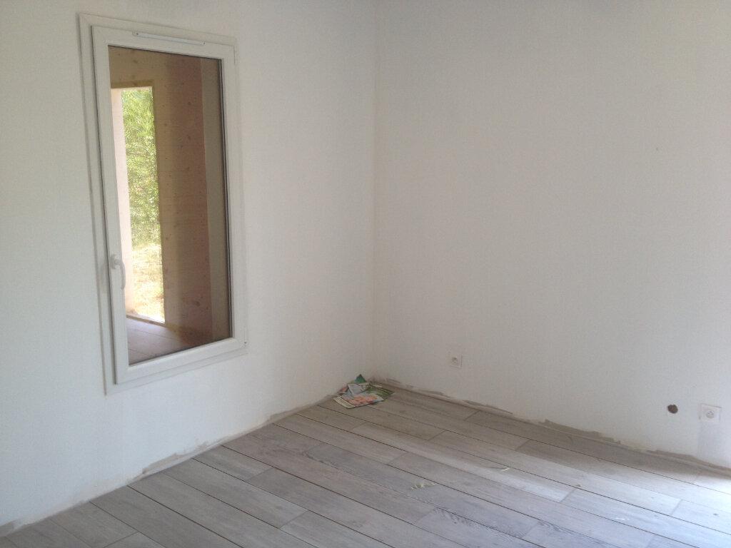 Maison à vendre 4 69m2 à Beaufort vignette-6