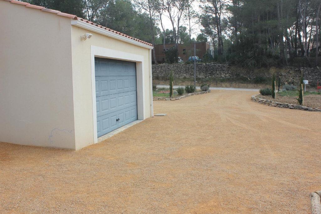 Maison à vendre 6 160m2 à Cesseras vignette-15