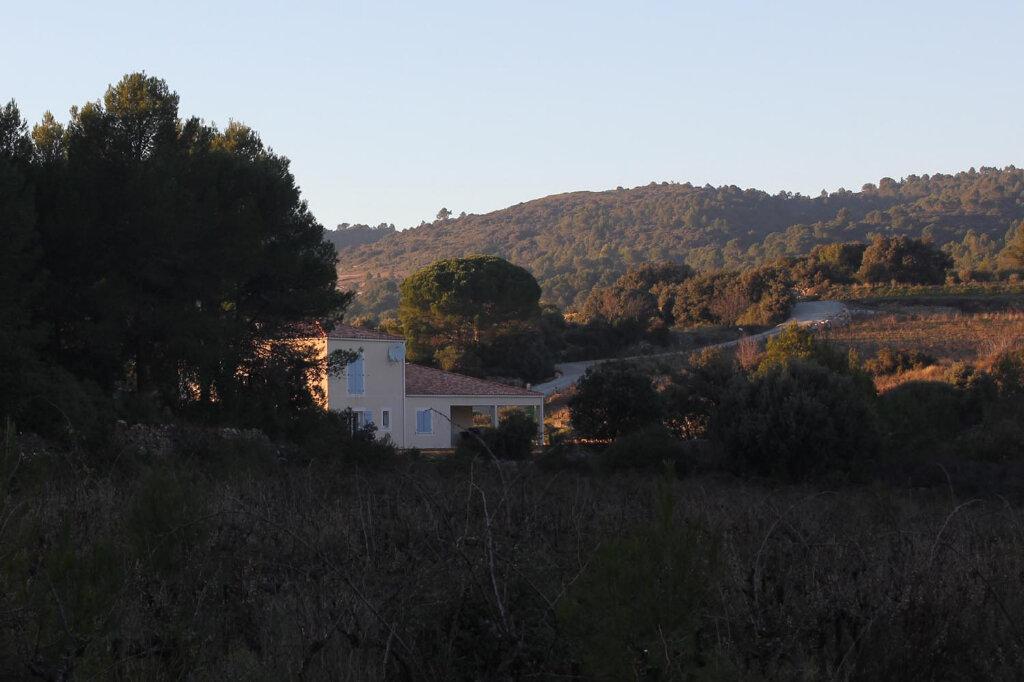 Maison à vendre 6 160m2 à Cesseras vignette-16