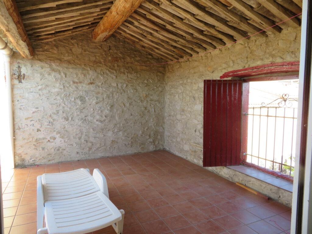 Maison à vendre 6 150m2 à La Livinière vignette-5