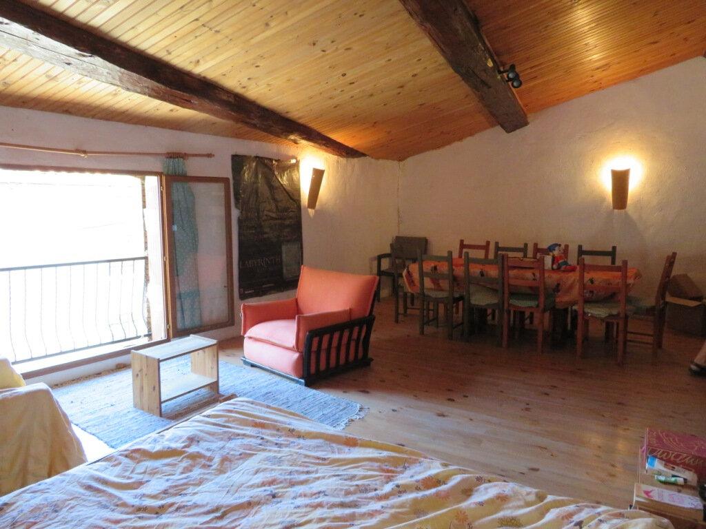 Maison à vendre 6 150m2 à La Livinière vignette-6