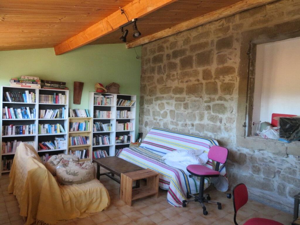 Maison à vendre 6 150m2 à La Livinière vignette-7
