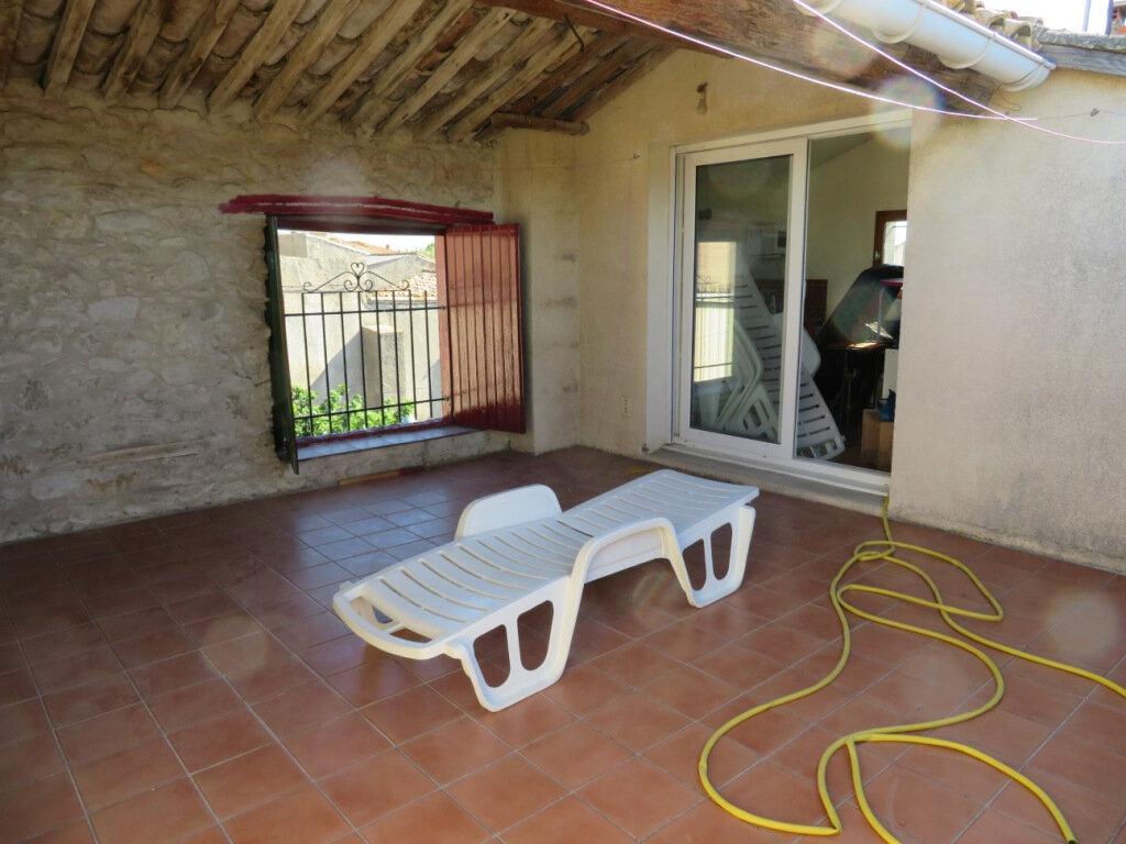 Maison à vendre 6 150m2 à La Livinière vignette-9