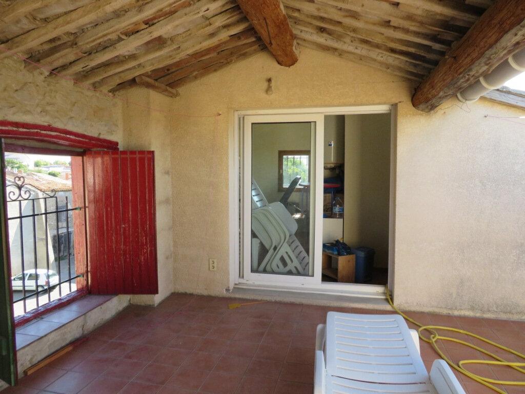 Maison à vendre 6 150m2 à La Livinière vignette-10