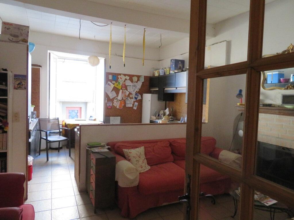 Maison à vendre 6 150m2 à La Livinière vignette-11