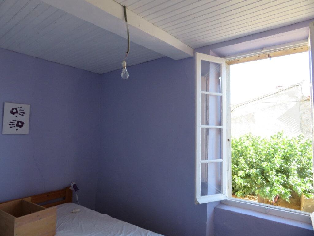 Maison à vendre 6 150m2 à La Livinière vignette-13