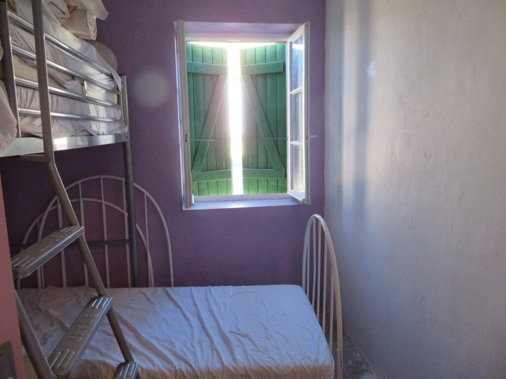 Maison à vendre 6 150m2 à La Livinière vignette-15