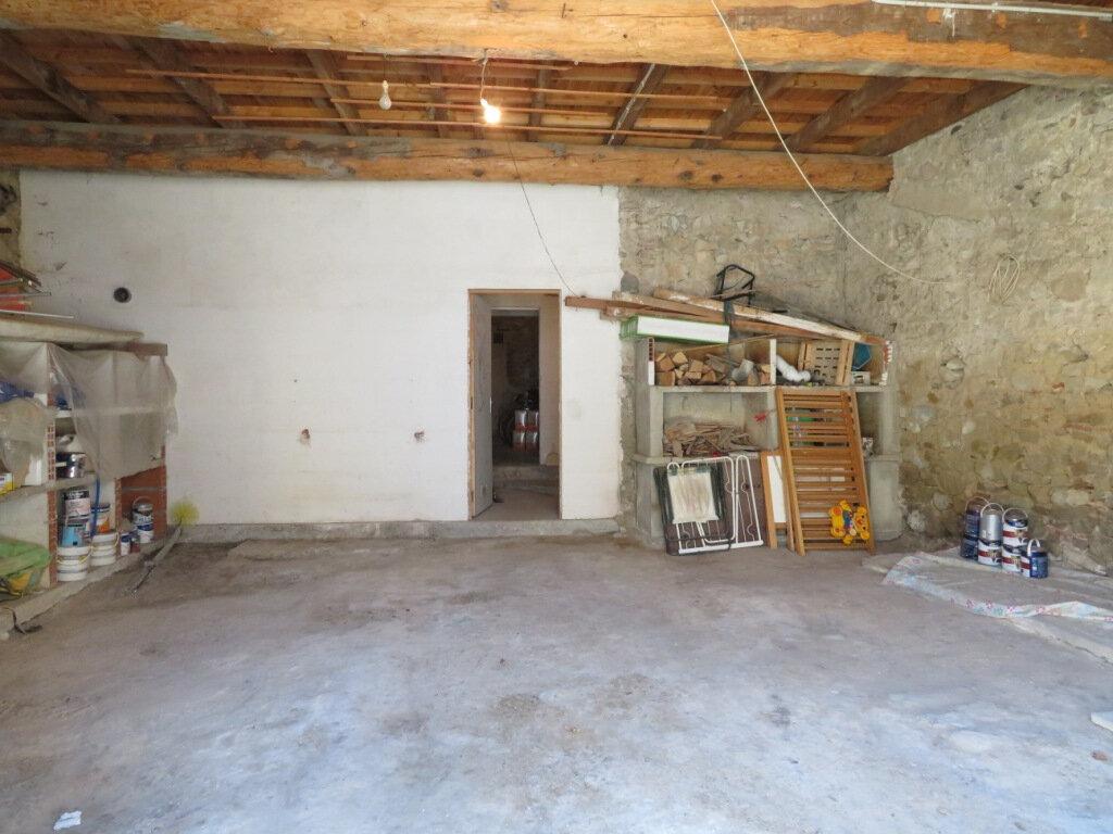 Maison à vendre 6 150m2 à La Livinière vignette-16