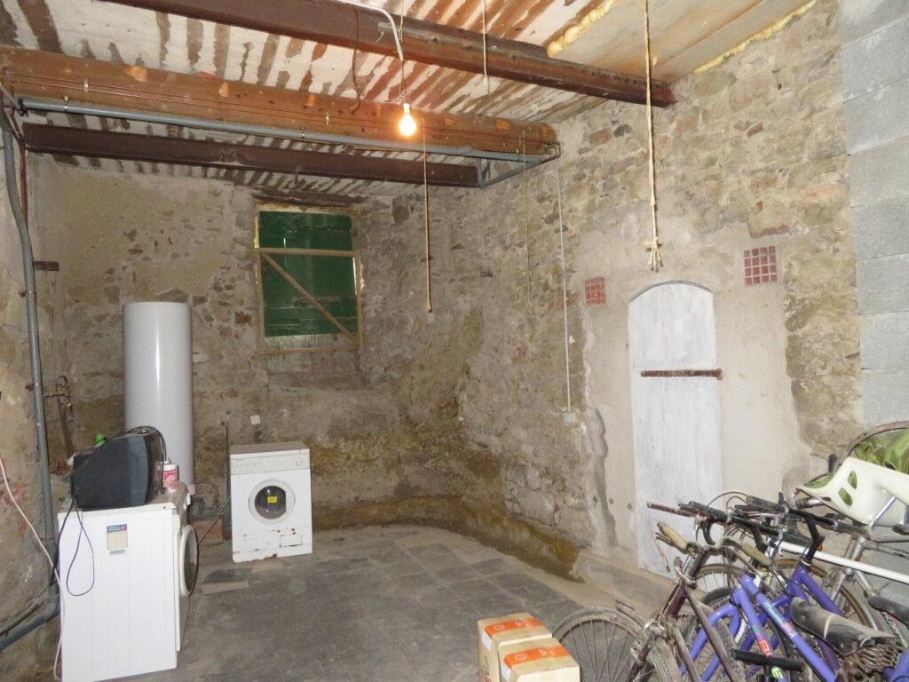 Maison à vendre 6 150m2 à La Livinière vignette-17