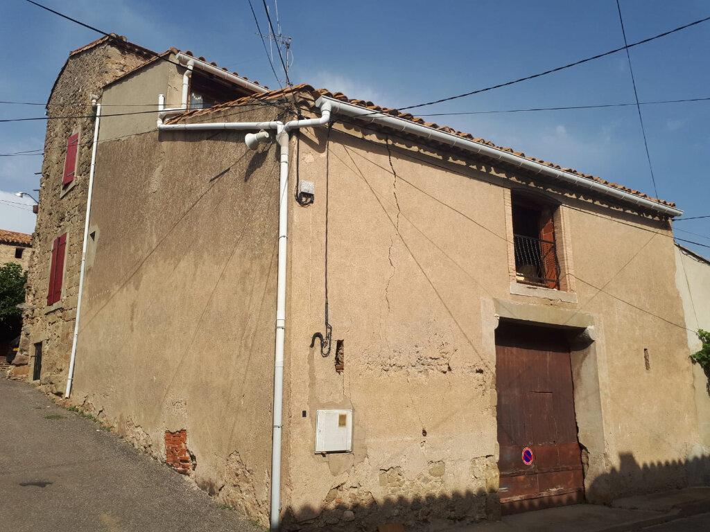Maison à vendre 6 150m2 à La Livinière vignette-18