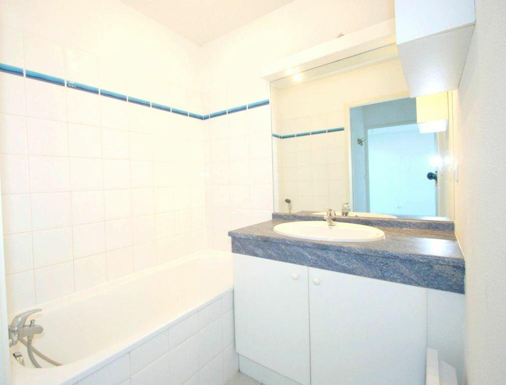 Appartement à louer 2 35.41m2 à Béziers vignette-5