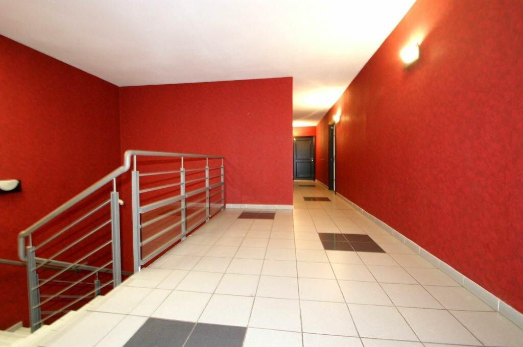 Appartement à louer 2 35.41m2 à Béziers vignette-7