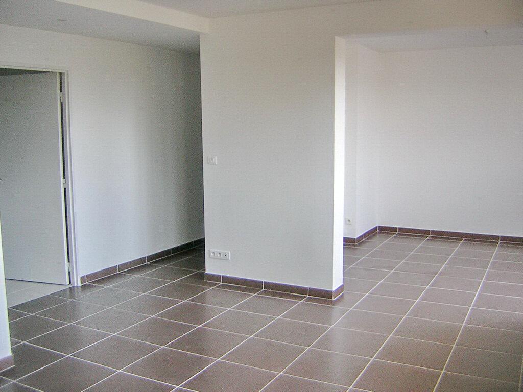 Appartement à louer 5 95m2 à Montpellier vignette-3
