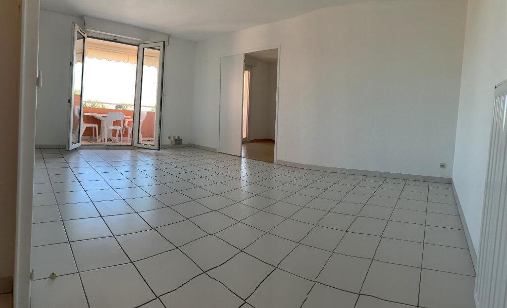 Appartement à louer 2 52.12m2 à Montpellier vignette-4