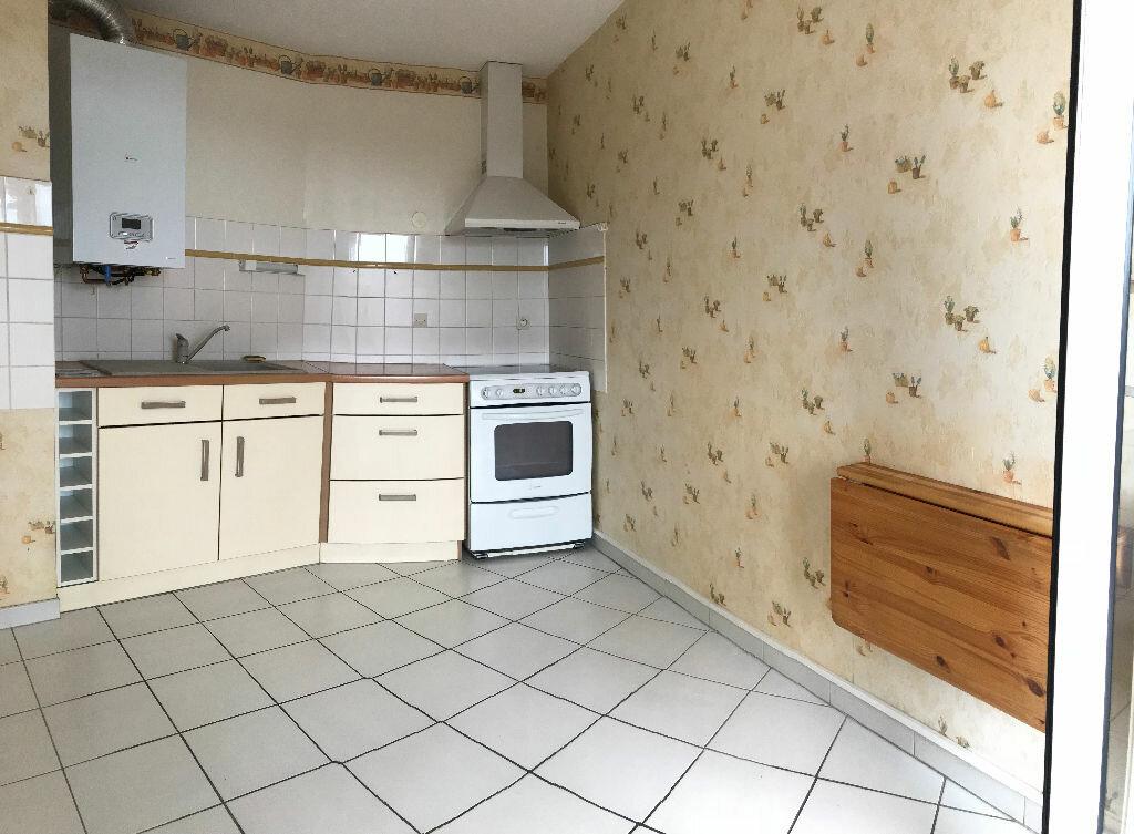 Appartement à louer 2 52.12m2 à Montpellier vignette-6
