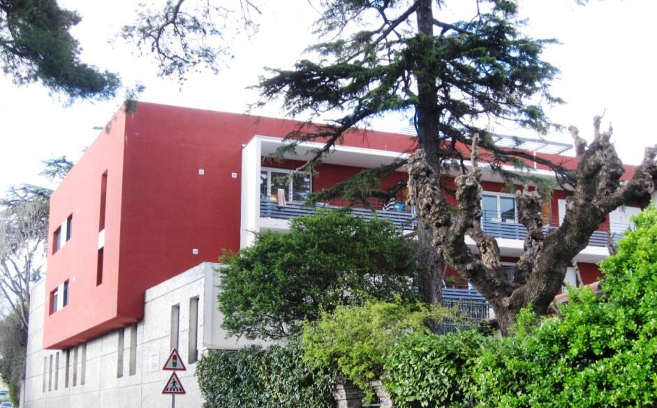 Appartement à vendre 1 23.35m2 à Castelnau-le-Lez vignette-1
