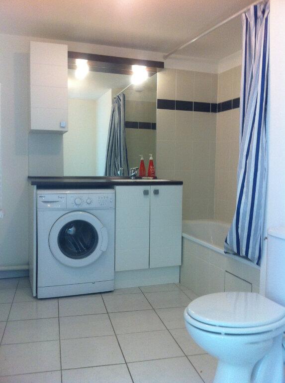 Appartement à vendre 1 23.35m2 à Castelnau-le-Lez vignette-4