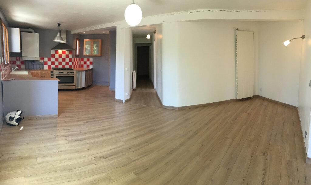 Appartement à louer 3 79.34m2 à Saint-Gély-du-Fesc vignette-3