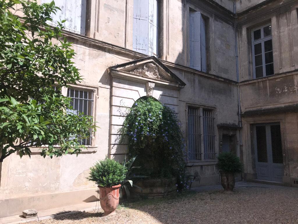 Appartement à louer 4 149m2 à Montpellier vignette-2