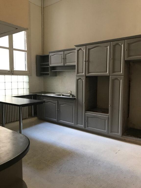 Appartement à louer 4 149m2 à Montpellier vignette-4