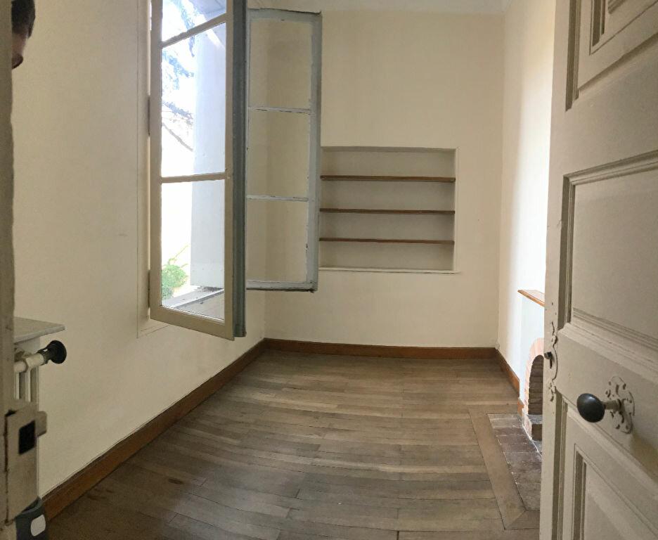 Appartement à louer 4 149m2 à Montpellier vignette-6
