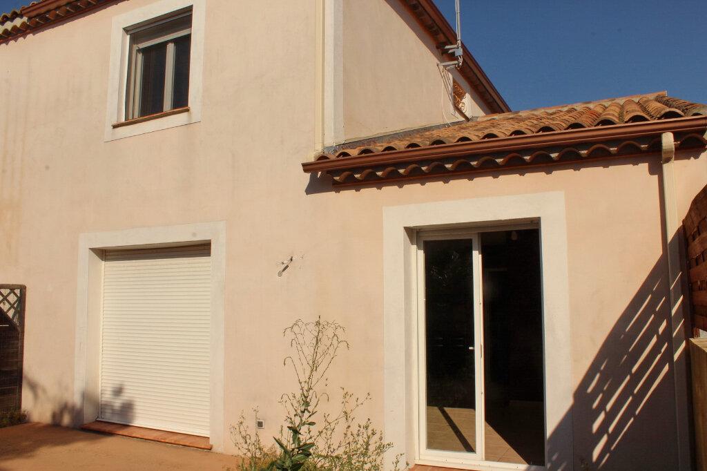 Maison à vendre 4 91m2 à Marseillan vignette-4