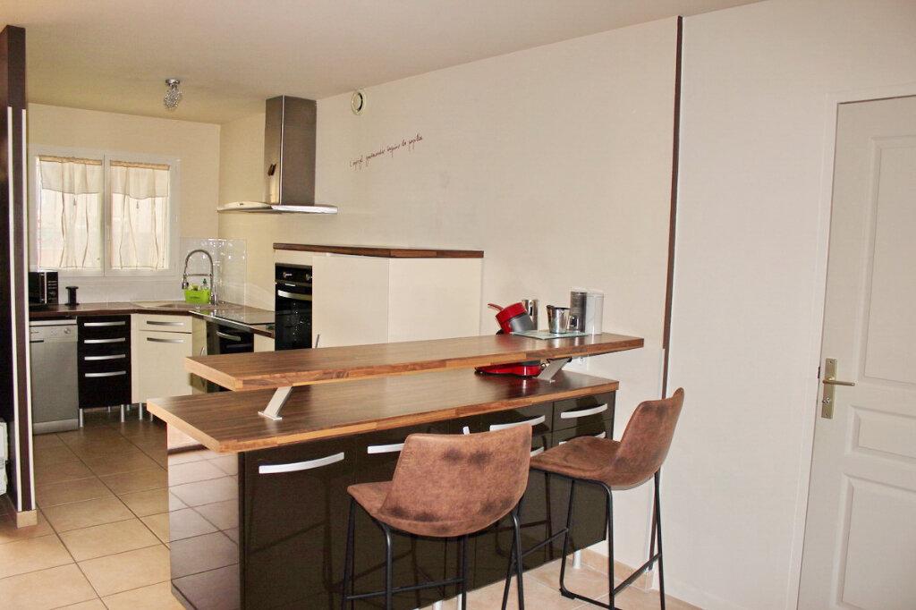 Maison à vendre 4 91m2 à Marseillan vignette-6