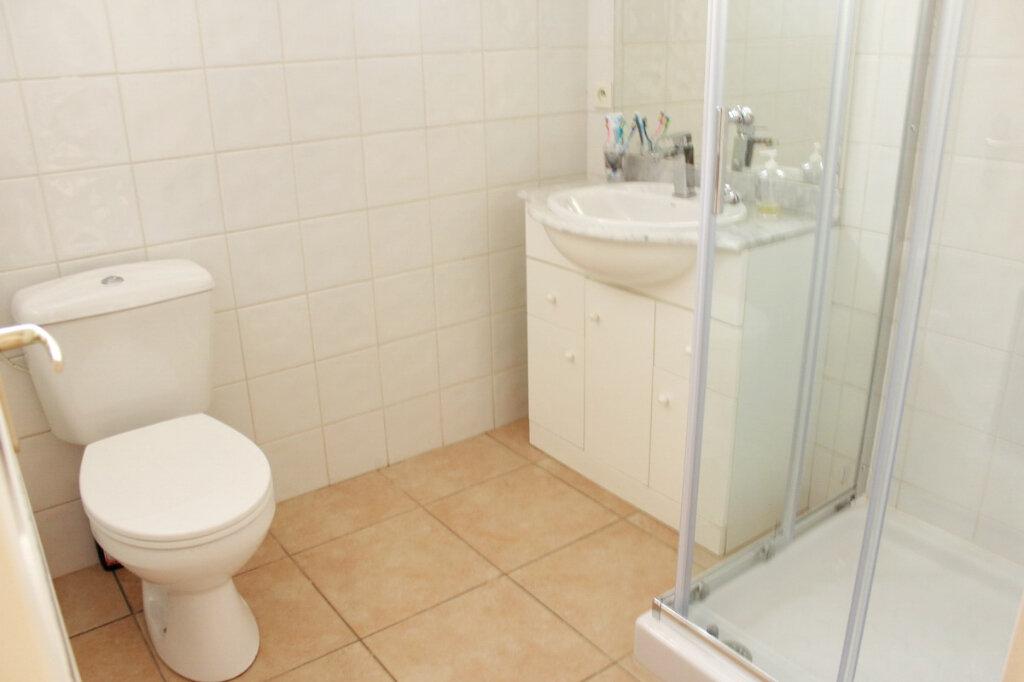 Maison à vendre 4 91m2 à Marseillan vignette-11