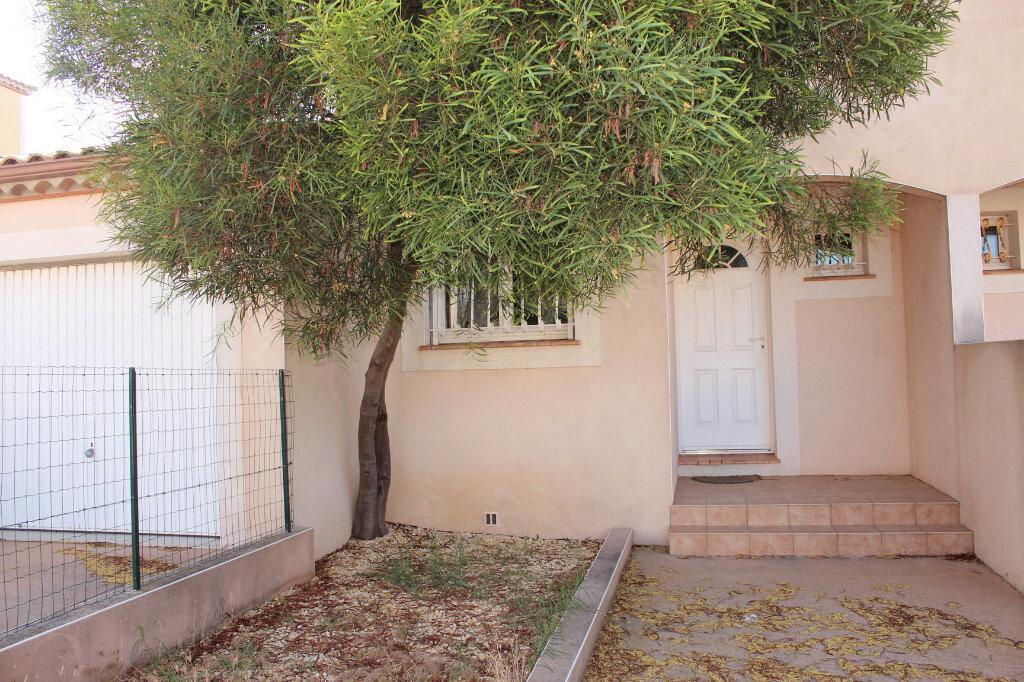 Maison à vendre 4 91m2 à Marseillan vignette-12