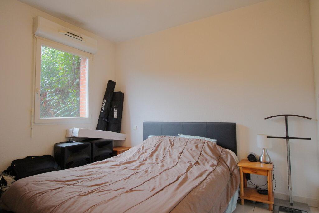 Appartement à vendre 2 34m2 à Saint-Paul-sur-Save vignette-3