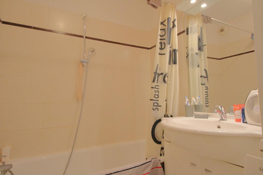 Appartement à vendre 2 34m2 à Saint-Paul-sur-Save vignette-6