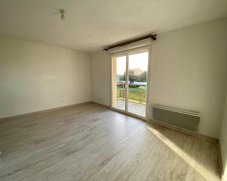Appartement à louer 3 57m2 à Mondonville vignette-3