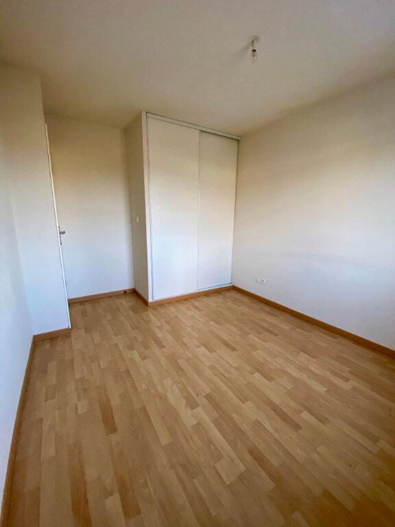 Appartement à louer 3 57m2 à Mondonville vignette-6