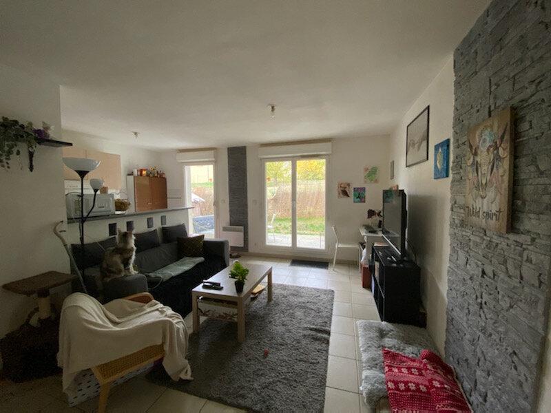 Appartement à vendre 2 45m2 à Nailloux vignette-2
