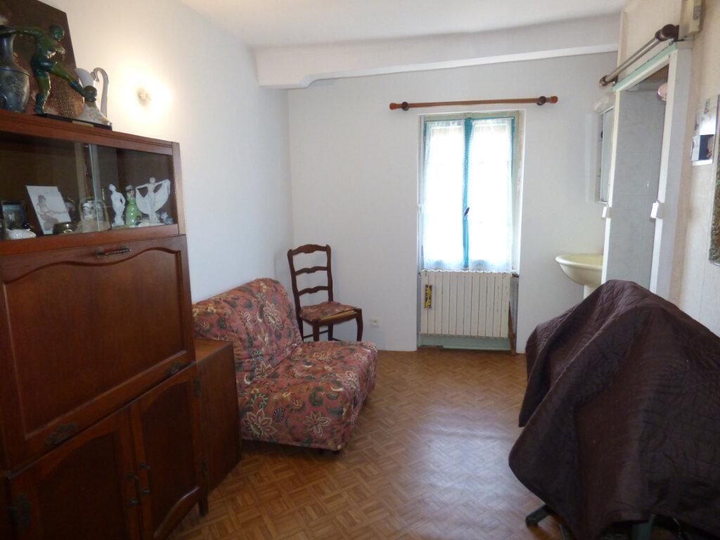 Maison à vendre 3 54m2 à Villeneuve-Tolosane vignette-5