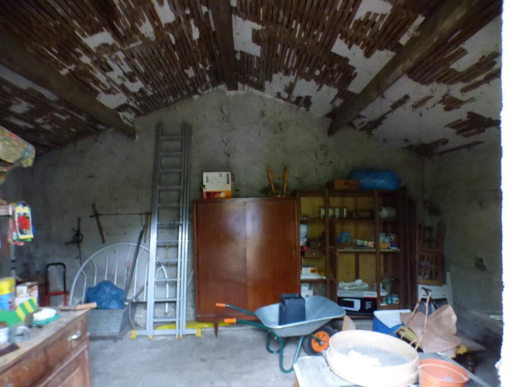 Maison à vendre 3 65.28m2 à Cugnaux vignette-2
