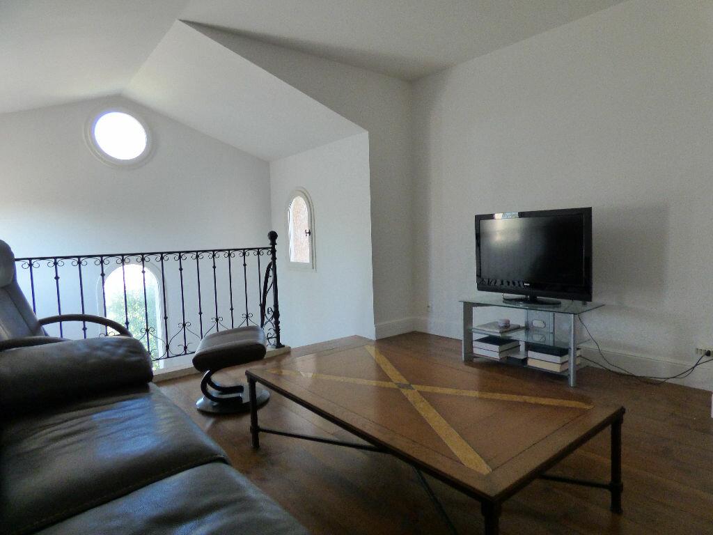 Maison à vendre 6 185m2 à Fonsorbes vignette-7