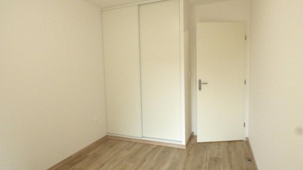 Appartement à louer 3 60.87m2 à Tournefeuille vignette-6